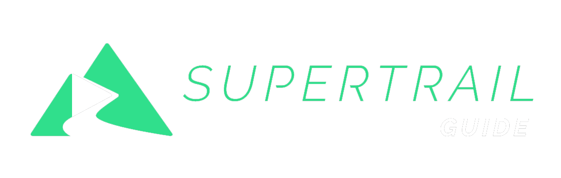 supertrail.guide