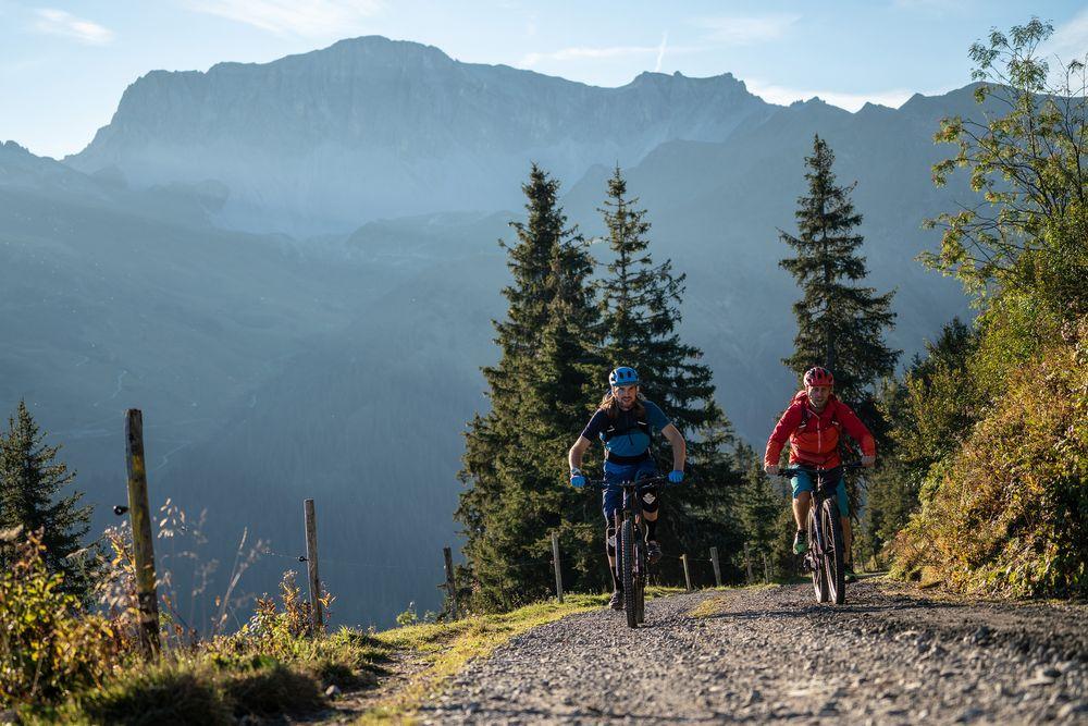Alp Valpun